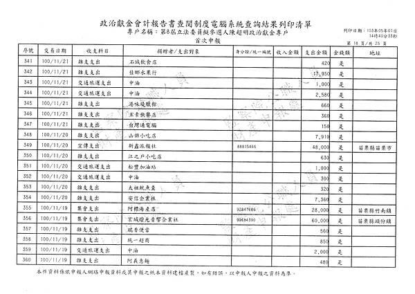 ./第八屆陳超明/1387_018.tif