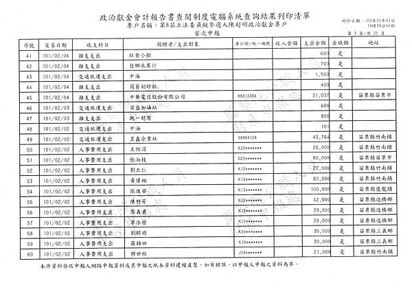 ./第八屆陳超明/1386_003.tif