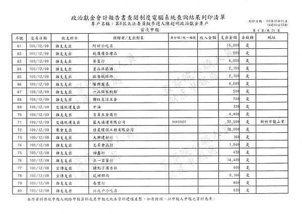./第八屆陳超明/1387_004.tif