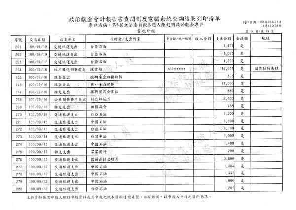 ./第八屆陳超明/1388_014.tif