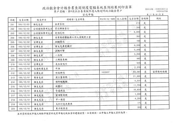 ./第八屆陳超明/1387_011.tif