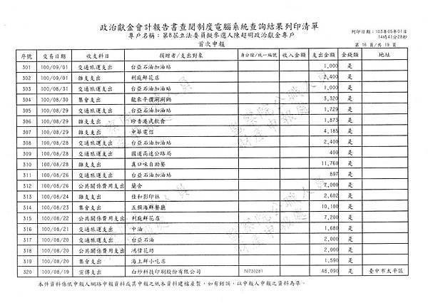 ./第八屆陳超明/1388_016.tif