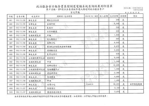 ./第八屆陳超明/1387_025.tif
