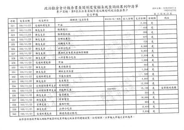 ./第八屆陳超明/1387_017.tif