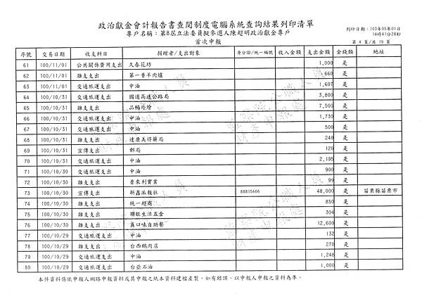 ./第八屆陳超明/1388_004.tif