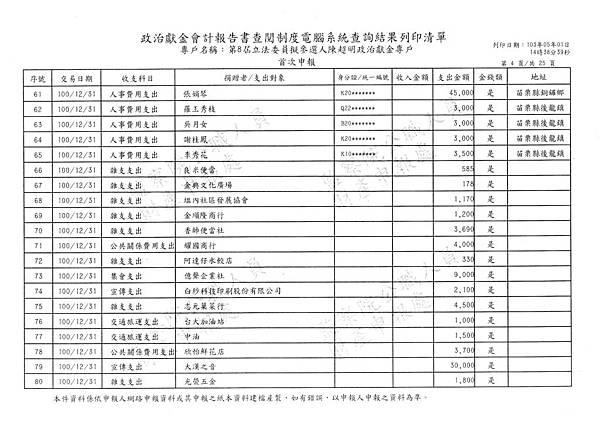 ./第八屆陳超明/1385_004.tif