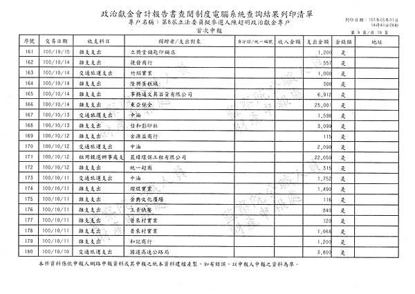 ./第八屆陳超明/1388_009.tif