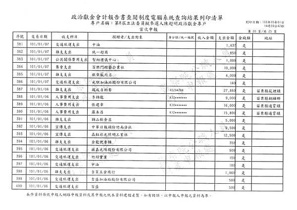 ./第八屆陳超明/1386_020.tif