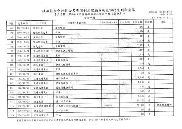 ./第八屆陳超明/1388_006.tif