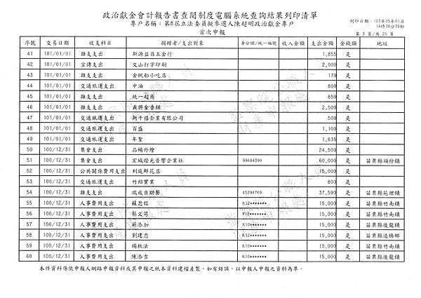 ./第八屆陳超明/1385_003.tif