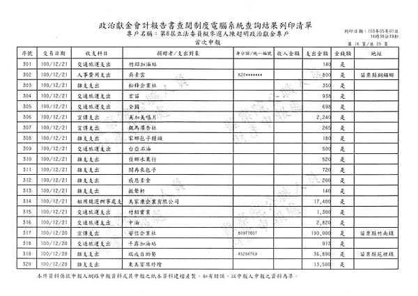 ./第八屆陳超明/1385_016.tif