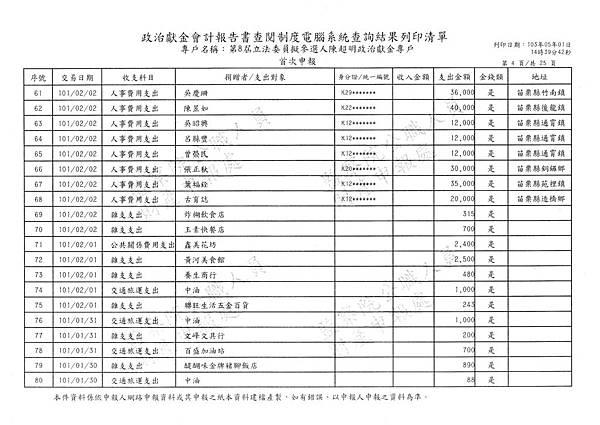 ./第八屆陳超明/1386_004.tif