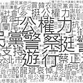 連勝文 2014/05 (370則新聞)