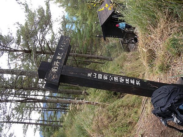 DSCN0978.JPG