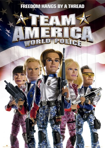 Team_America-one-sheet_L.jpg
