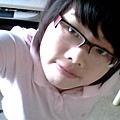 IMG0068A.jpg