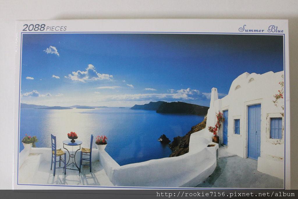 希臘攝影大師George Meis的作品
