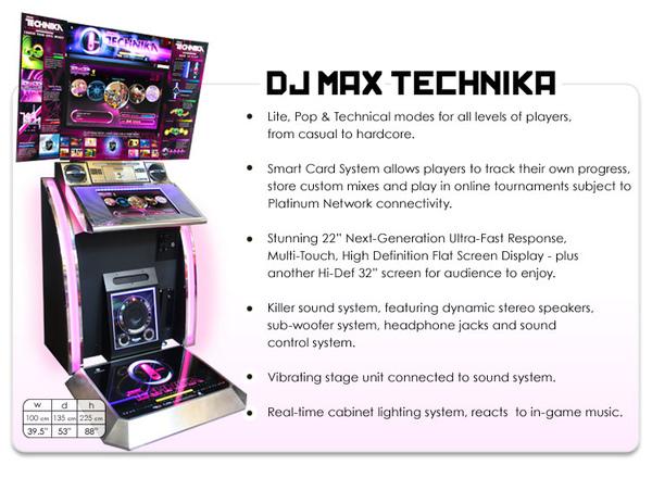 110123_DJMAX TECHNIKA