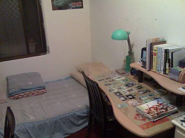 110601_room2