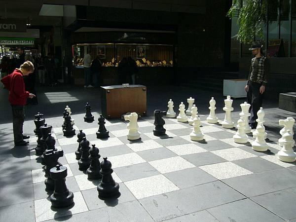 墨爾本下棋.jpg