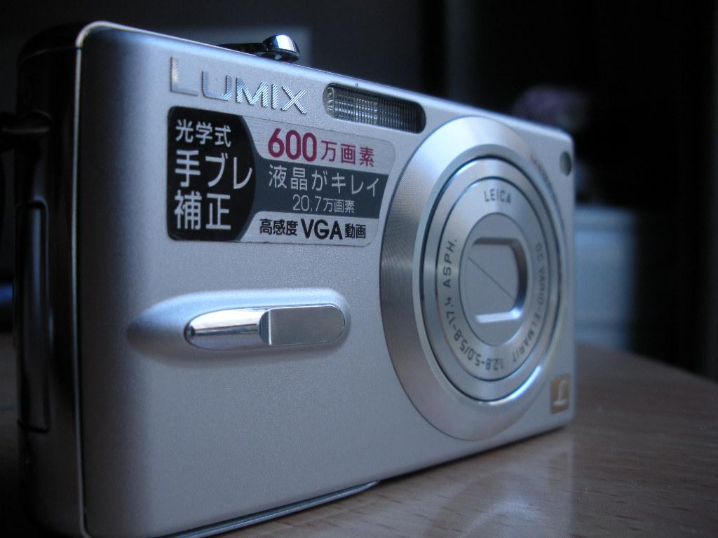 可憐的相機.JPG