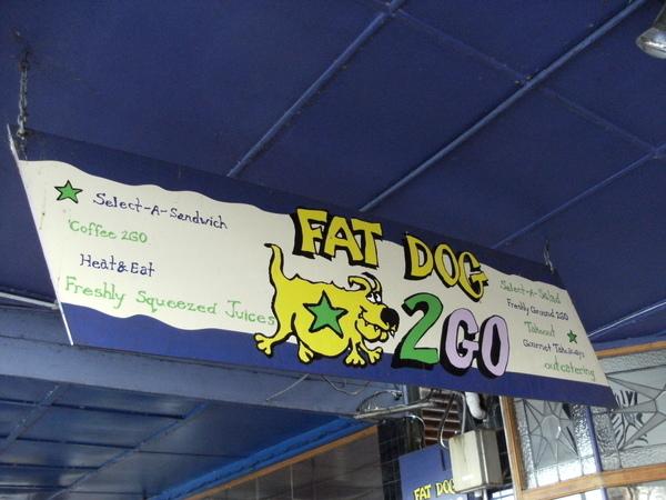 fat dog.JPG