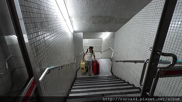 1040611 (655).JPG