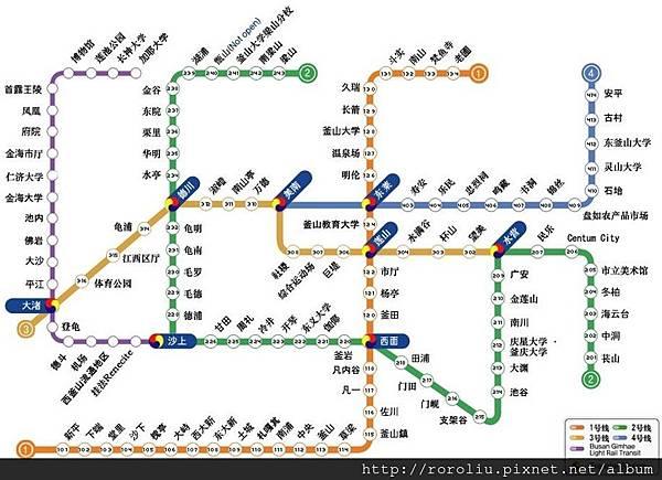 釜山地鐵.jpg