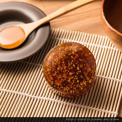 Mulakami_soap.jpg