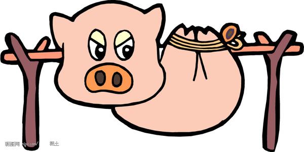 烤豬.jpg