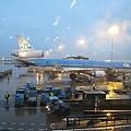 荷蘭航空KLM