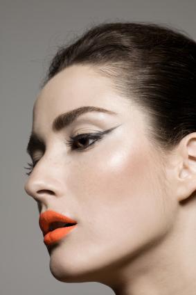 winged_eyeliner.jpg