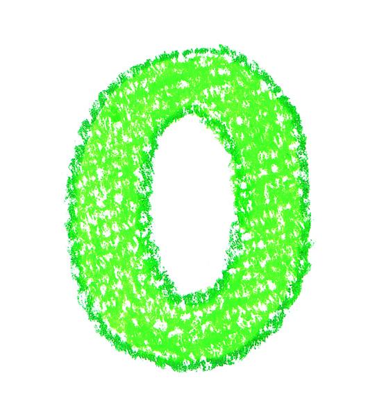 P040-41_0.jpg