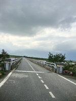 箭瑛大橋1.jpg