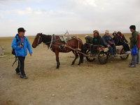 北疆天鵝湖坐馬車.jpg
