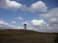 北疆天鵝湖草原的雲.jpg