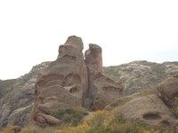 北疆怪石溝1.jpg