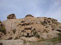 北疆怪石溝.jpg