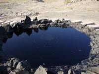 北疆黑油坑1.jpg