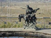 北疆黑油坑2.jpg