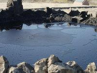 北疆黑油坑3.jpg