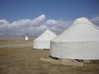北疆蒙古包3.jpg