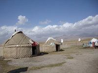 北疆蒙古包2.jpg