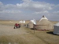 北疆蒙古包4.jpg