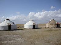 北疆蒙古包.jpg