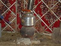 北疆蒙古包喝奶茶.jpg