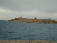 北疆賽理木湖.jpg