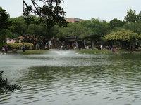 中興湖10.jpg