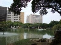 中興湖11.jpg