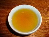 泡茶3.jpg